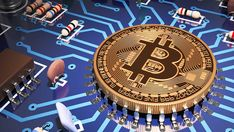 Bitcoin And Cryptocurrency News And Trends  ||  Get the latest news on Bitcoin, initial coin offerings (ICOs) and emerging cryptocurrency trends and regulations. https://www.investors.com/news/bitcoin-and-cryptocurrency-news-and-trends/?utm_campaign=crowdfire&utm_content=crowdfire&utm_medium=social&utm_source=pinterest