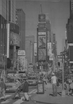 UnHBelievable: Hyper-real pencil drawings look just like photos This is not a picture.amazingly highly detailed pencil drawings, the work of Scottish artist Paul Cadden. Paul Cadden, Realistic Pencil Drawings, Amazing Drawings, Art Drawings, Charcoal Drawings, Hyperrealistic Drawing, Chalk Ink, Fantastic Art, Awesome