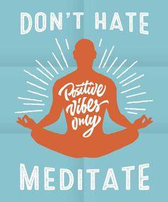 Just meditate.  #meditation #meditations #manifestation #innerpower #courage #highermind #heart #soul #spiritual #enlightenment #spiritual #faith #positivevibes #goodvibes #powerthoughtsmeditationclub @powerthoughtsmeditationclub