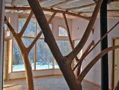 Whole-Arbre-Architecture-14