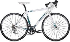 Trek Lexa SL C - Women's - Penn Cycle for Bikes. Trek Bicycles, Cervelo, Haro, Electra, Pivot and BH Bikes