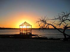 Honeymoon -Playa Pesquero, Holguin Cuba Holguin, Cuba Travel, Scenery, Celestial, Holidays, Sunset, Future, Outdoor, Beach