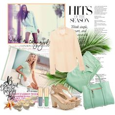 :), created by cerry71 on Polyvore