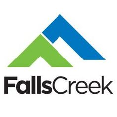 Falls Creek Resort Resort Management, Australia Tourism, World Travel Guide, Falls Creek, Tour Guide, Winter, Sports, Winter Time, Hs Sports