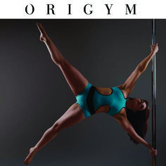 Accreditation in Personal Training from Origym Personal Trainer Courses Personal Fitness, Personal Trainer, Personal Training Courses, Trainers, Running, Sports, Tennis, Hs Sports, Personal Training Programs