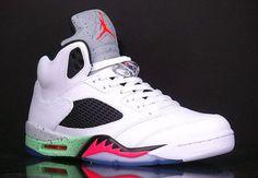 6c775cf661c0 Air Jordan 5