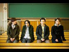 ASIAN KUNG-FU GENERATION   Sony Music