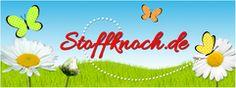 Jersey - Stoffknoch.de
