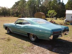 1967 buick wildcat for sale 15 900 buick pinterest buick wildcat cars and sports coupe. Black Bedroom Furniture Sets. Home Design Ideas
