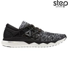 Sport, Sneakers, Fashion, Tennis, Moda, Deporte, Slippers, Fashion Styles, Sports