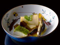 ギャラリー | 加賀料理 料亭浅田