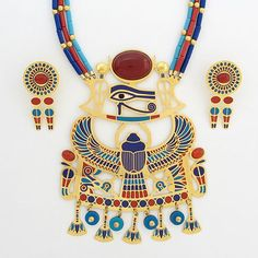 egyptian-king-tut-necklace.jpg
