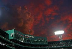 Globe photos of the month, June 2015 - The Big Picture - The Boston Globe