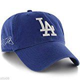 Yasiel Puig Los Angeles Dodgers Photo