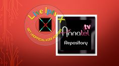 Kodi Eyal TV Add-ons Repository - Download Eyal TV Add-ons Repository For IPTV - XBMC - KODI   Kodi Eyal TV Add-ons Repository  Eyal TV Add-ons Repository  Download Eyal TV Add-ons Repository  Video Tutorials For InstallKODIRepositoriesKODIAddonsKODIM3U Link ForKODISoftware And OtherIPTV Software IPTVLinks.     How To Install :          Step-By-Step        Video Tutorials  For Watch WorldwideVideos(Any Movies in HD) Live Sports Music Pictures Games TV Channels country wise  Download…
