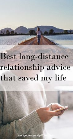 Me and my husband are from different countries, and when we first met I was on vacation, so we spent three days together and then I had to go back home. Before that I was really skeptical about long-distance relationships, I always was one of …