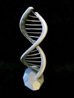 Dna Flips And Swaps Scramble Genes >> 63 Best Visions Of Genetics Images Genetics Ap Biology Life Science