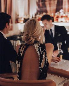 Chopin Vodka Poland (@chopinvodka_poland) • Zdjęcia i filmy na Instagramie Backless, Style Inspiration, Instagram, Dresses, Vestidos, Dress, Gown, Outfits, Dressy Outfits