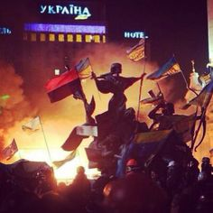 dieselok #ua #ukraine #kyiv #revolution #euromaydan #euromaidan #maydan #maidan #war #украина #киев #революция #евромайдан #україна #київ #революція #майдан #євромайдан