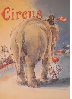 antique circus horse acrobat printable wall art poster print digital downloadable vintage image 16.7 x 23 carnival wall living room decor
