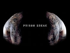19 Best Prison Break Hd Wallpapers Images Tv Series Wentworth