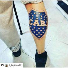 Tattoo Tattoo Xeneise Pinterest