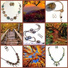 Become a VIP- sign up, make 1st purchase. Get FREE SHIP 4 LIFE. Love our jewelry, DO IT NOW! http://eepurl.com/YqUpX
