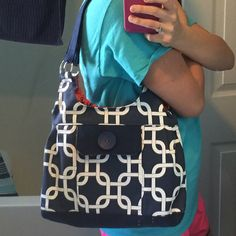 Concealed Carry Purse by GCC Concealed Carry Purses