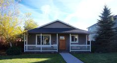 VRBO.com #438848 - Excellent Home! Great Neighborhood! Perfect Location in Town!