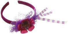 Doc McStuffins Deluxe Headband Birthday Party Accessory Favour 1 Piece PinkPurple 6 x 4 12 ** Read more reviews of the product by visiting the link on the image. Party Accessories, Fashion Accessories, Hair Accessories, Purple Glitter, Pink Purple, Doc Mcstuffins Birthday, Super Party, Nurse Gifts, 1 Piece