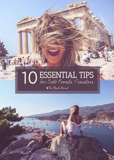 Solo-Female-Travel Tips (scheduled via http://www.tailwindapp.com?utm_source=pinterest&utm_medium=twpin&utm_content=post794845&utm_campaign=scheduler_attribution)