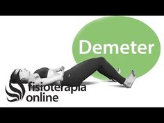 Aprende tres sencillos ejercicios Hipopresivos.   Fisioterapia Online
