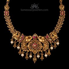 Mens Gold Necklace For Sale Philippines although Jewellery Box Online Shopping considering Gold Necklaces Like Kim Kardashian Gold Temple Jewellery, Gold Jewellery Design, Gold Jewelry, Gold Necklaces, Handmade Jewellery, Jewellery Box, Antique Necklace, Necklace Online, Bridal Jewelry