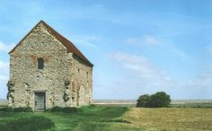 bradwell on sea essex | What has for the last few years been a 2 mile St Peter's…