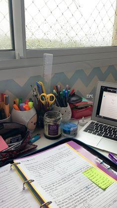 Kids Rugs, Study, Electronics, Home Decor, Productivity, Life, Studio, Decoration Home, Kid Friendly Rugs
