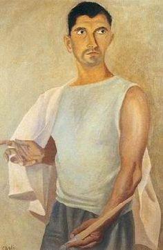 Mirko Basaldella