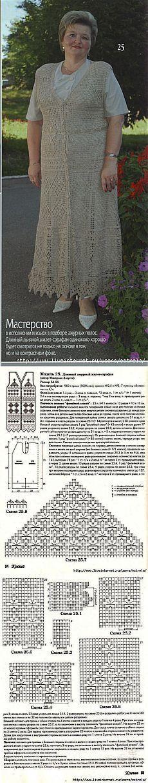 66c18531561 Šaty pro letní luxusním háček .. Crochet Coaster Pattern