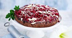 Tiramisu, Acai Bowl, Pie, Breakfast, Ethnic Recipes, Desserts, Food, Acai Berry Bowl, Torte