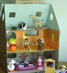 maison-poupees-carton