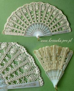 "diy_crafts-Croche e trico da Fri, Fri´s crochet and tricot: Acessorios "">y< Crochet by kelli"" Thread Crochet, Crochet Motif, Crochet Designs, Crochet Doilies, Crochet Yarn, Crochet Flowers, Crochet Stitches, Crochet Patterns, Crochet Home"