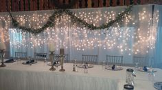 German, June, Table Decorations, American, Wedding, Home Decor, Deutsch, Valentines Day Weddings, Decoration Home