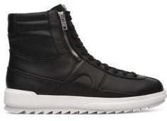 Camper 99percentis K300077-002 Sneakers Men. Official Online Store Greece