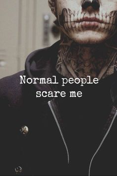 Ahs, american horror story, and tate image Ahs, Evan Peters, Series Movies, Tv Series, American Horror Story Quotes, Tate And Violet, Images Gif, Memes, Normal People
