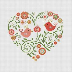 Cross stitch patterns, cross stitch kits and accesories at Stitch & Frog. Description from pinterest.com. I searched for this on bing.com/images