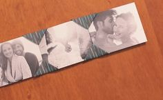 Origami em tecido dá vida a um lindo porta-retrato Sweet Hug, Scrapbook Paper Crafts, Crochet Baby, Bullet Journal, Quilts, Diy, String Art, Crafts To Sell, How To Make Crafts