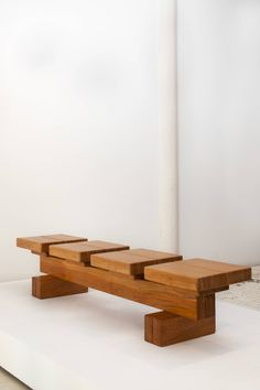 Educated simulated wood furniture projects View all Products Diy Furniture Plans Wood Projects, Diy Outdoor Furniture, Woodworking Furniture, Wooden Furniture, Furniture Making, Cool Furniture, Furniture Design, Chair Design Wooden, Vintage Bench