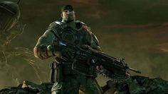 Sabías que Gears of War: Ultimate Edition, todo lo que necesitas saber