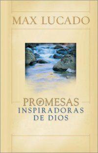 Libros Cristianos Gratis Para Descargar: Max Lucado Max Lucado, Joyce Meyer, My Books, John Piper, Grande, Israel, Celebrities, Woman Of God, Sentences