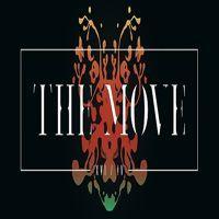 Dano Deep - The Move Event XVI  IV by Dano Deep on SoundCloud