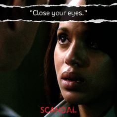 olivia pope, scandal quot
